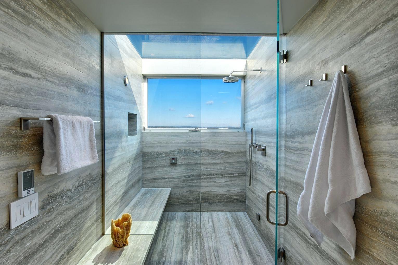 Fritidsförvaring av badhanddukar