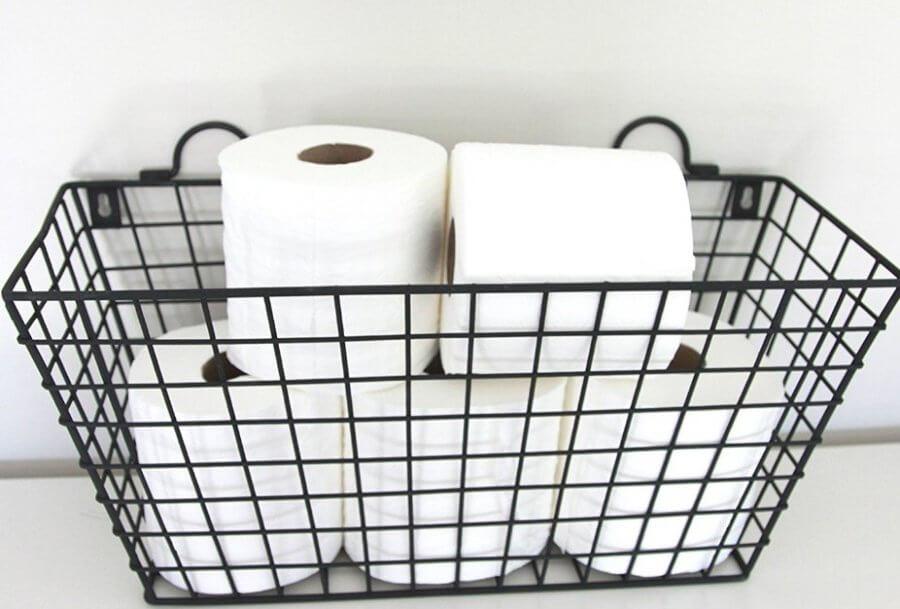 15 Idéer för lagring av badrum 2020 (du borde försöka idag) 9