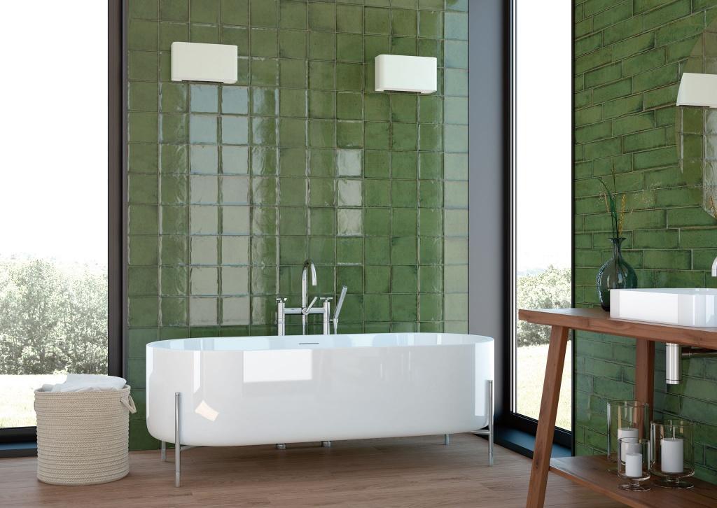 Öppna DIY badrum fåfänga