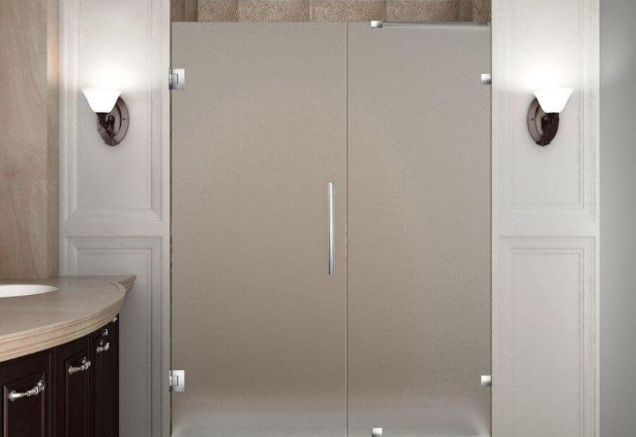 15 idéer för badrumsdörrar 2020 (som du någonsin kommer att behöva)