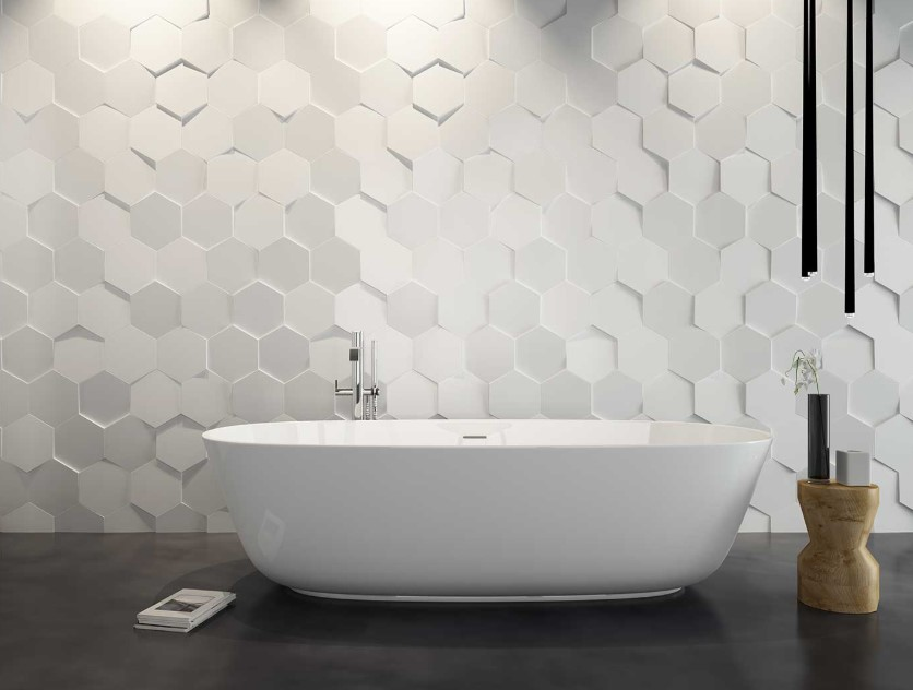 15 moderna badrumsidéer 2020 (för att inspirera dig) 6