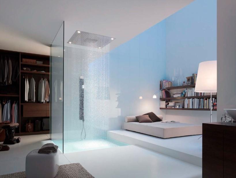 15 moderna badrumsidéer 2020 (för att inspirera dig) 14