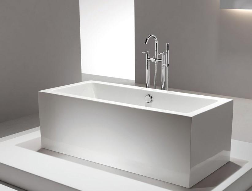 15 moderna badrumsidéer 2020 (för att inspirera dig) 7