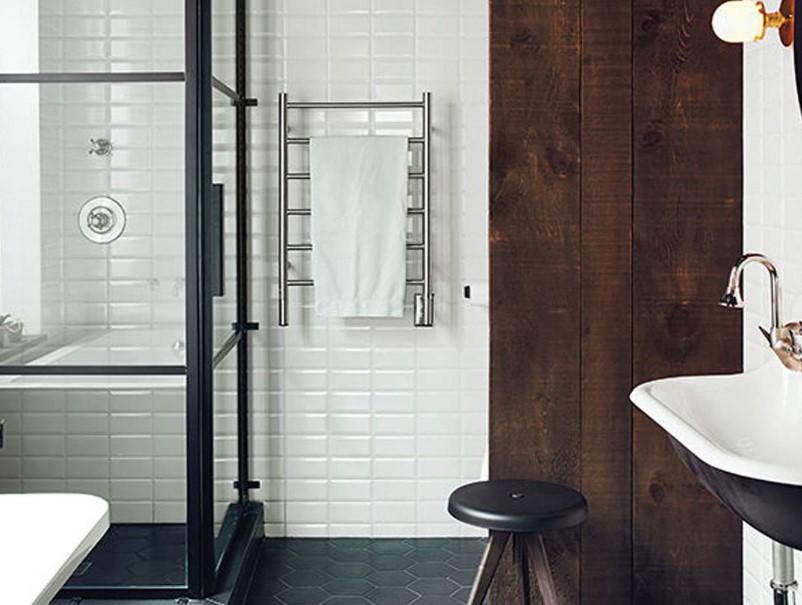 15 moderna badrumsidéer 2020 (för att inspirera dig) 11