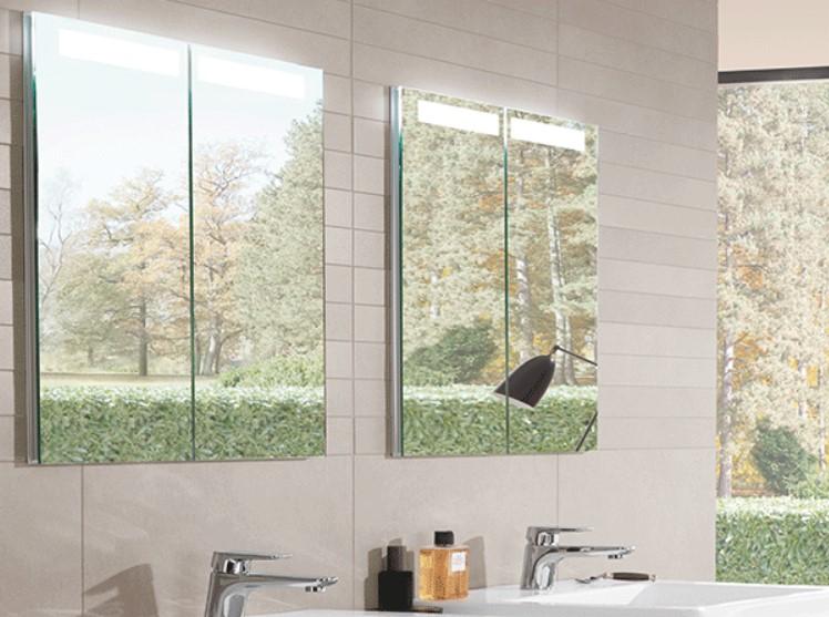 45 idéer för badrumsfönster 2020 (för olika mönster) 11
