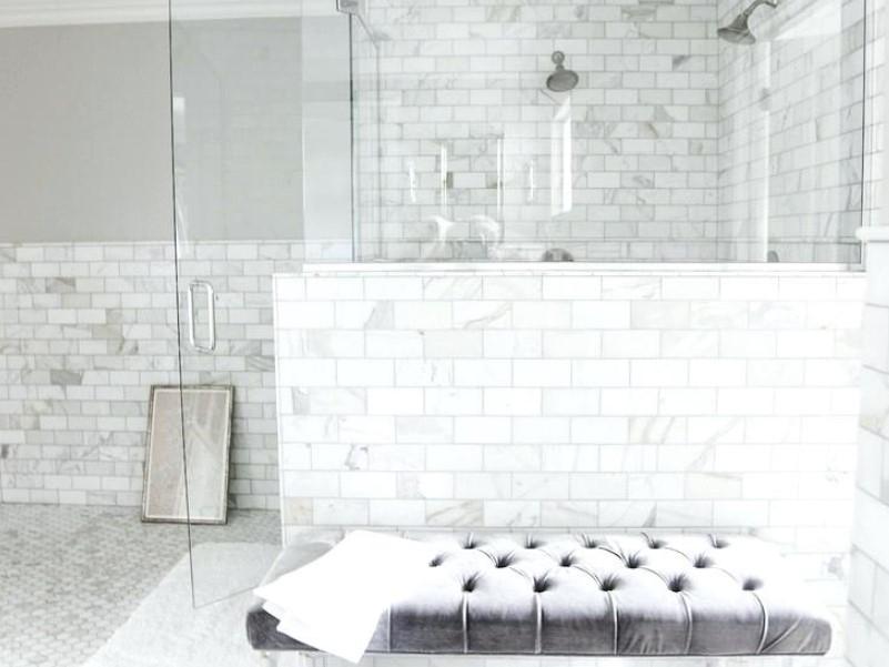 15 Idéer för dusch för badrum 2020 (Jaw Dropping Inspiration) 12