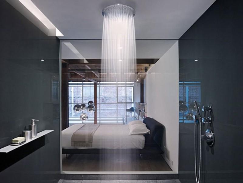 15 Duschidéer för badrum 2020 (Jaw Dropping Inspiration) 2