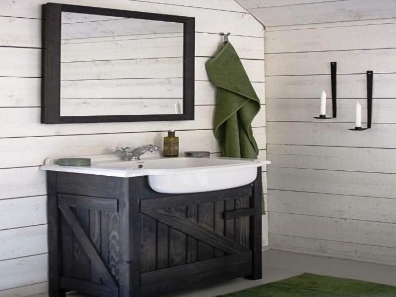 15 Idéer för fåfänga av badrum 2020 (som du aldrig bör missa) 5