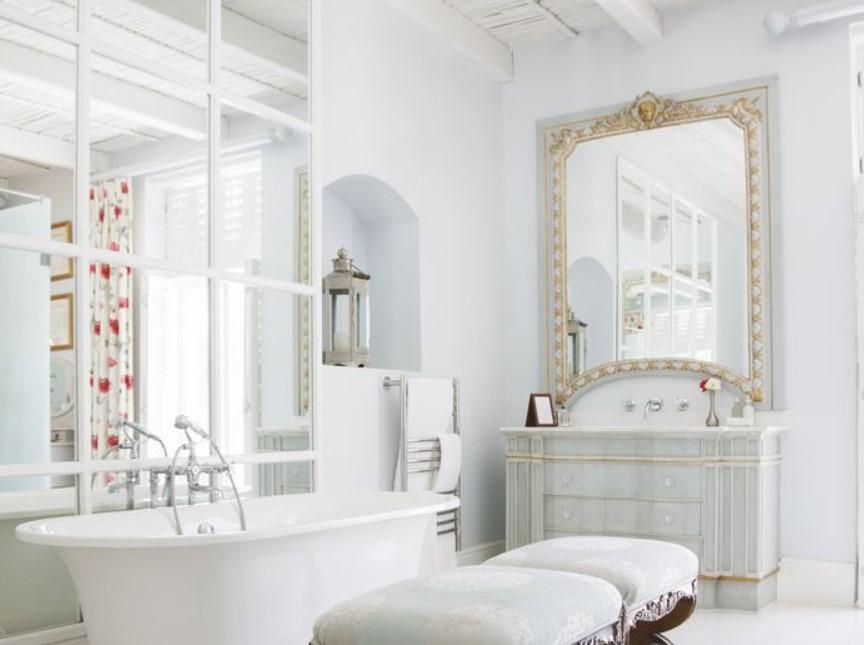 45 Idéer för badrumstillbehör 2020 (du behöver det nu) 6