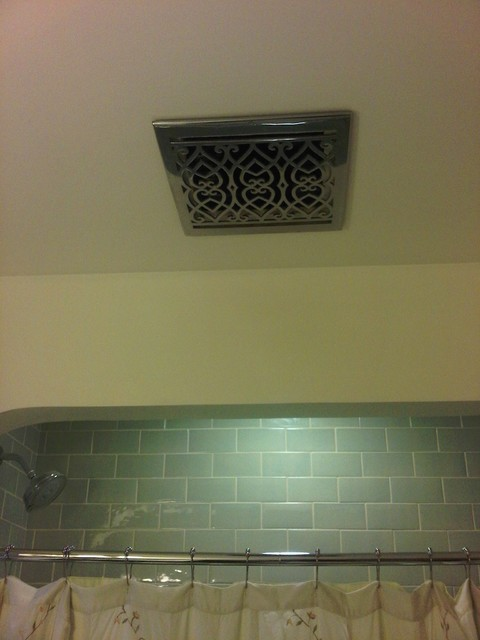 Dekorativa takfläktar för badrum - Bild av badrum och stängningar