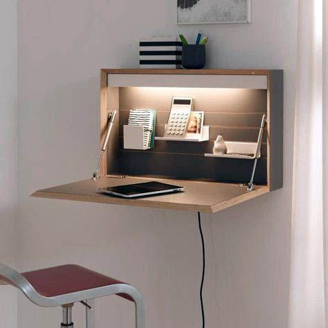 Super Creative flytande skrivbordshöjd bara på hemtrevlig hemdesign.