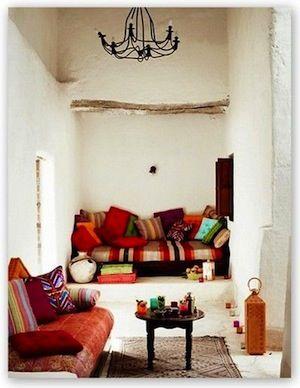Mexikansk5.jpg (300 × 388) |  Hem, marockanskt vardagsrum, hem dec