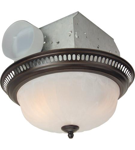 Hantverksmässigt TFV70L-DORB dekorativt oljesturat bronsbadavgassystem.