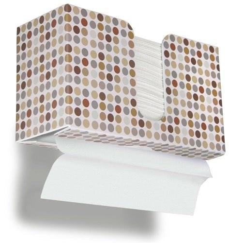 50+ dekorativt pappershandduksdispenser du kommer att älska 2020 - Visual Hu