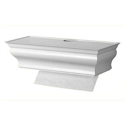 Amazon.com: Healthy Shelf® väggfäste, enkelark, flera gånger.
