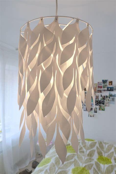 60 bästa DIY lampskärmsidéer, lysa upp ett rum - njut av din tid.