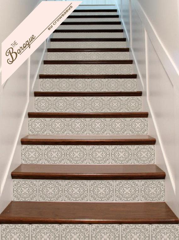 Pin på Staircase ide