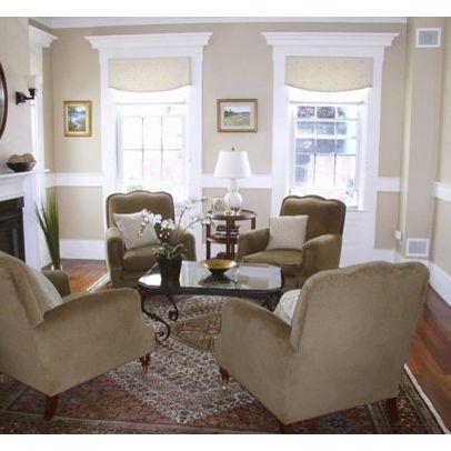 beachgirl55s idéer |  Vardagsrum möbler stolar, rum sittplatser.