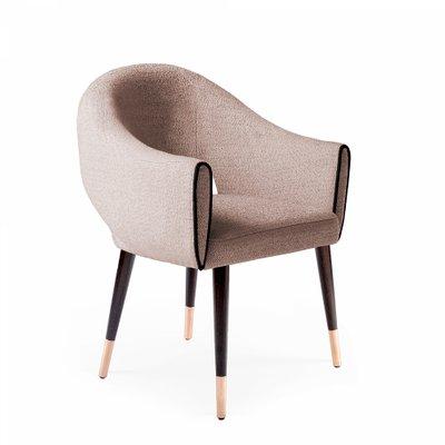 Grace Chair av Mambo Unlimited Ideas till salu på Pamo