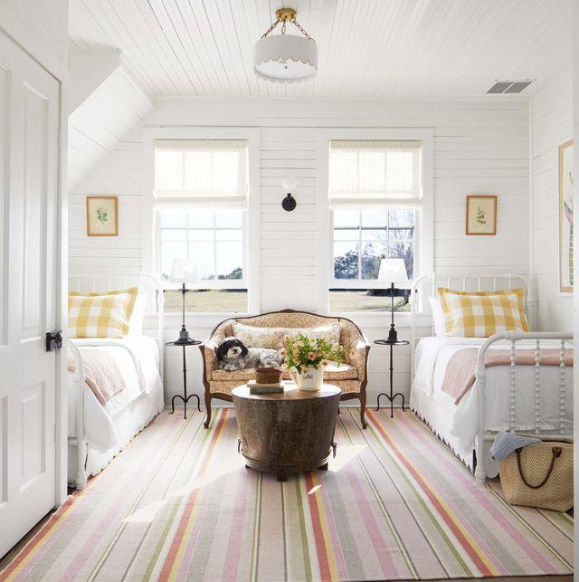 15 bästa små soffor - soffor för små rum