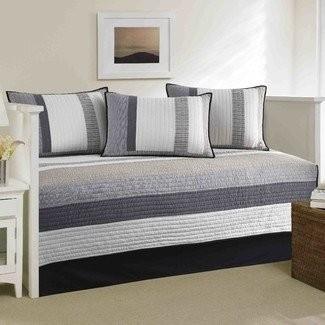 Unika Daybed-sängkläder och omslag - Idéer på Fot