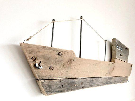 Pin på Woodworking pla