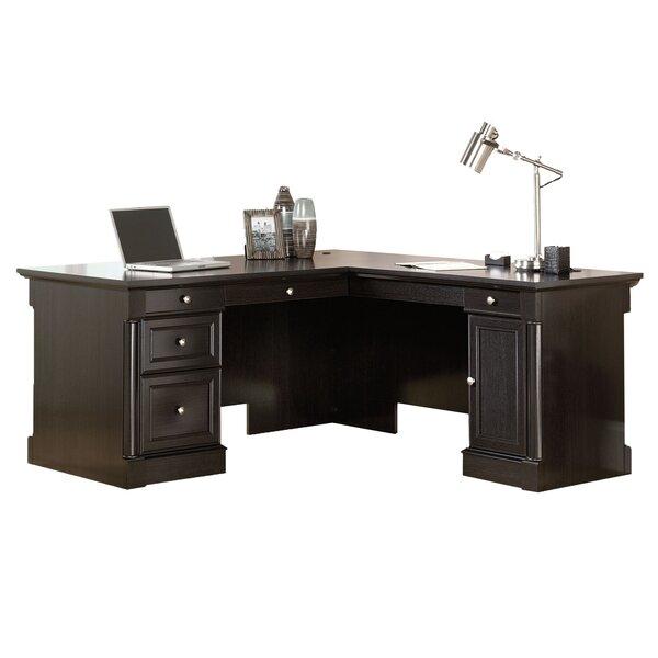 Executive-skrivbord |  Upp till 50% rabatt till och med 11/13 |  Wayfa