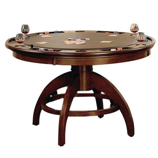Poker & kortspel |  Upp till 50% rabatt till och med 12/26 |  Wayfa