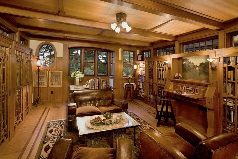 Hantverk-inredning-design-och-stor-dekor-idéer-12 hantverk-inredning-design och bra-dekor-idéer