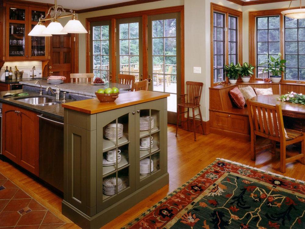 Hantverk-inredning-och-bra-dekor-idéer-5 hantverk-inredning-design och bra-dekoration idéer