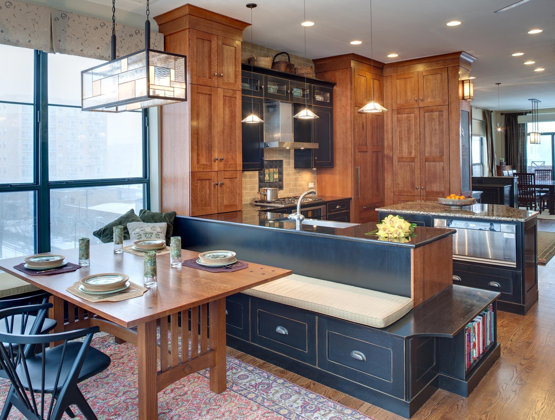 1395337155-drury-designs-artscrafts-kitchen02 Inredningsdesign för hantverk och fantastiska dekorationsidéer