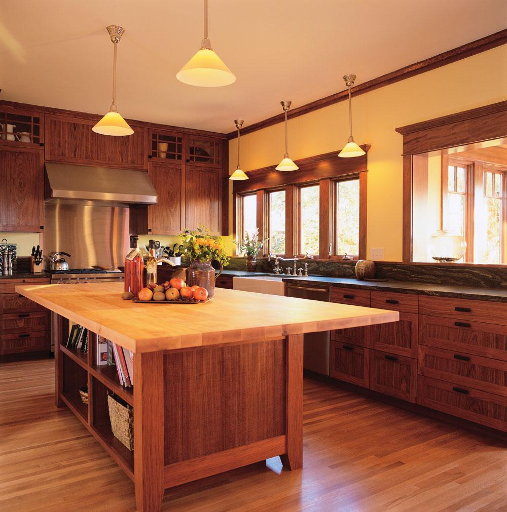 Hantverk-interiör-design-och-stor-dekor-idéer-9 hantverk-interiör-design-och bra-dekor-idéer