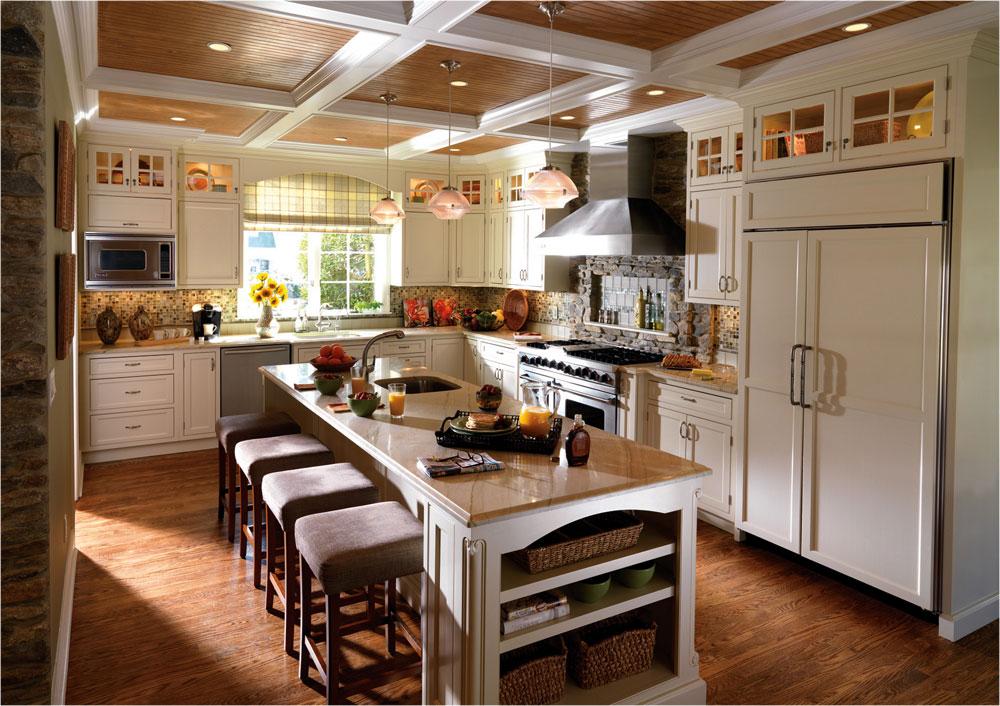 Hantverk-interiör-design-och-stor-dekor-idéer-3 hantverk-interiör-design-och bra-dekor-idéer