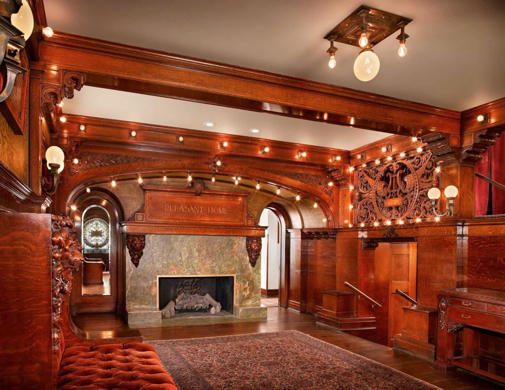 Hantverk-inredning-design-och-stor-dekor-idéer-10 hantverk-inredning-design och bra-dekor-idéer