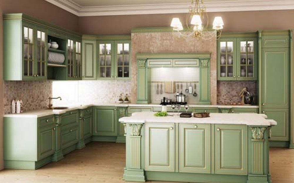 Vintage-kök-interiör-design-exempel-1 vintage-kök-inredning design exempel