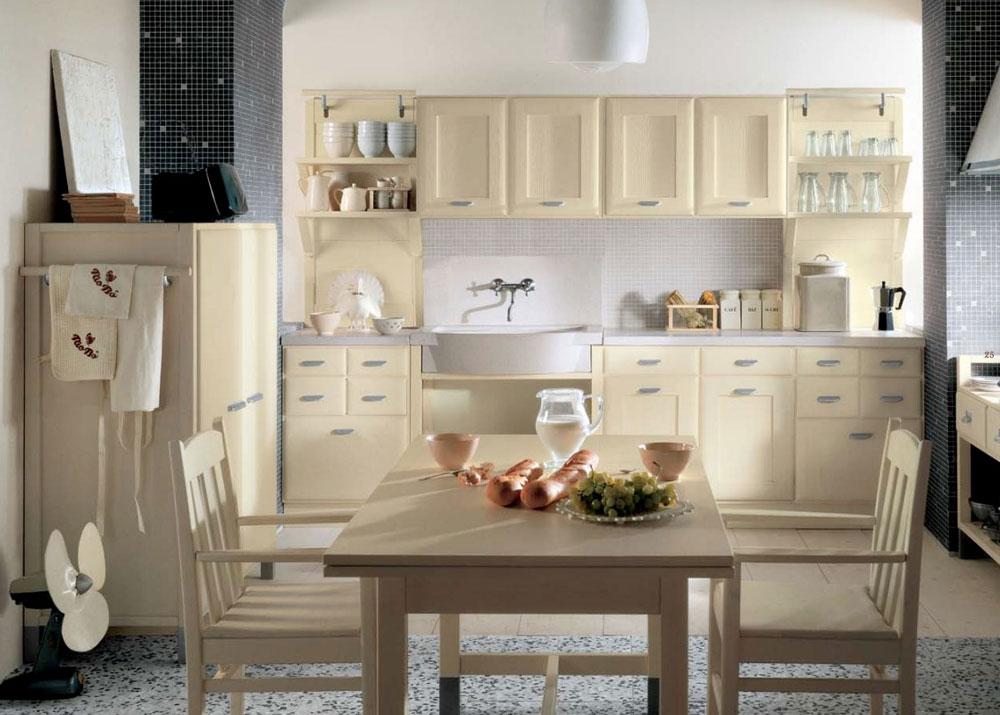 Vintage-kök-interiör-design-exempel-4 vintage-kök-inredning design exempel