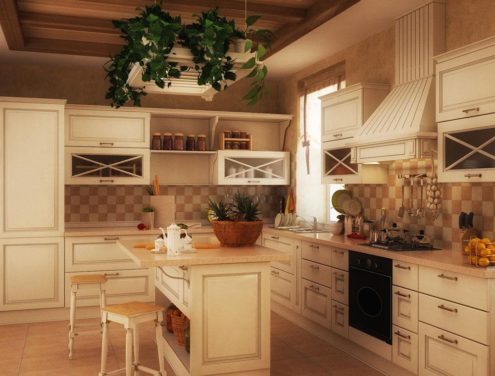 Traditionell-interiör-stil-och-idéer-10 Traditionell-interiör-design-stil-och-idéer