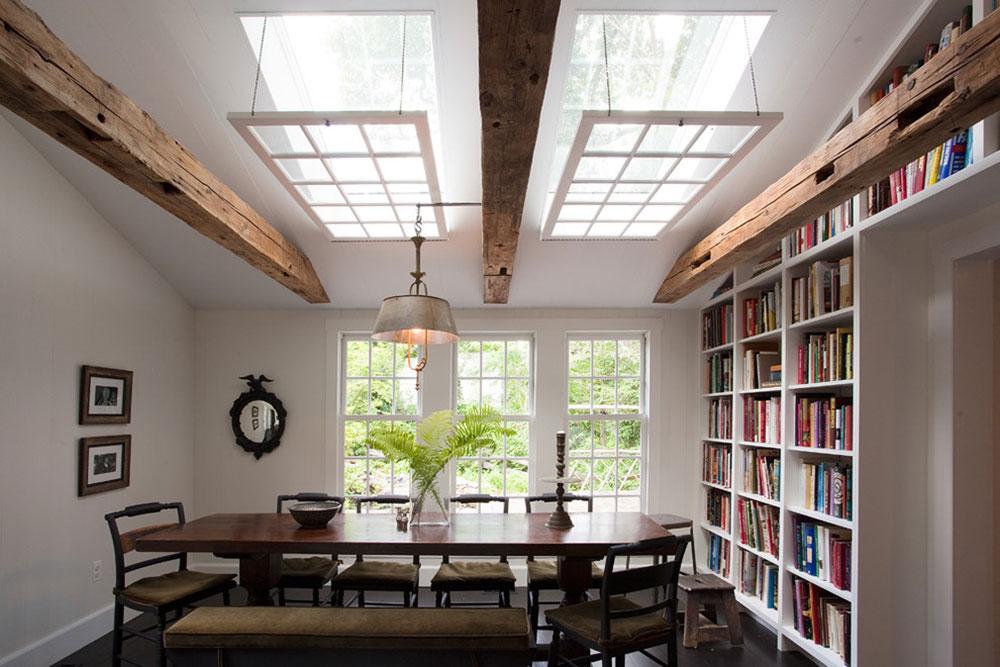 Modern-Home-Windows-Design-für alle11 Modern Home-Windows-Design för alla