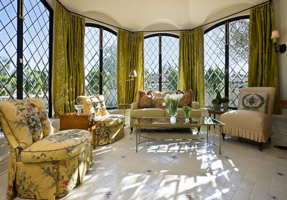 Modern-Home-Windows-Design-für alle3 Modern Home-Windows-Design för alla