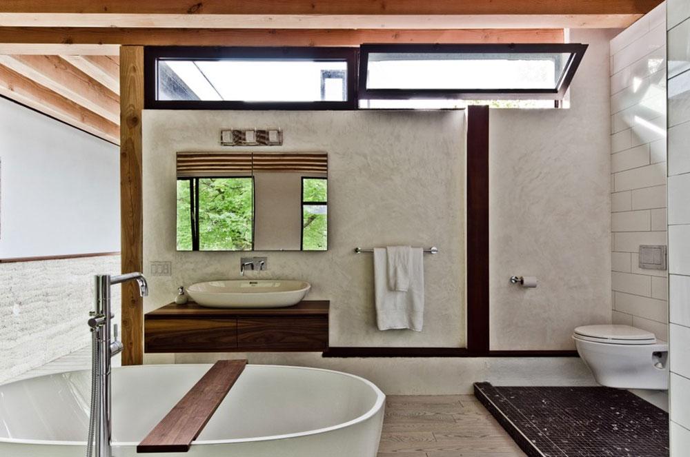 Modern-Home-Windows-Design-für alle 9 Modern Home-Windows-Design för alla