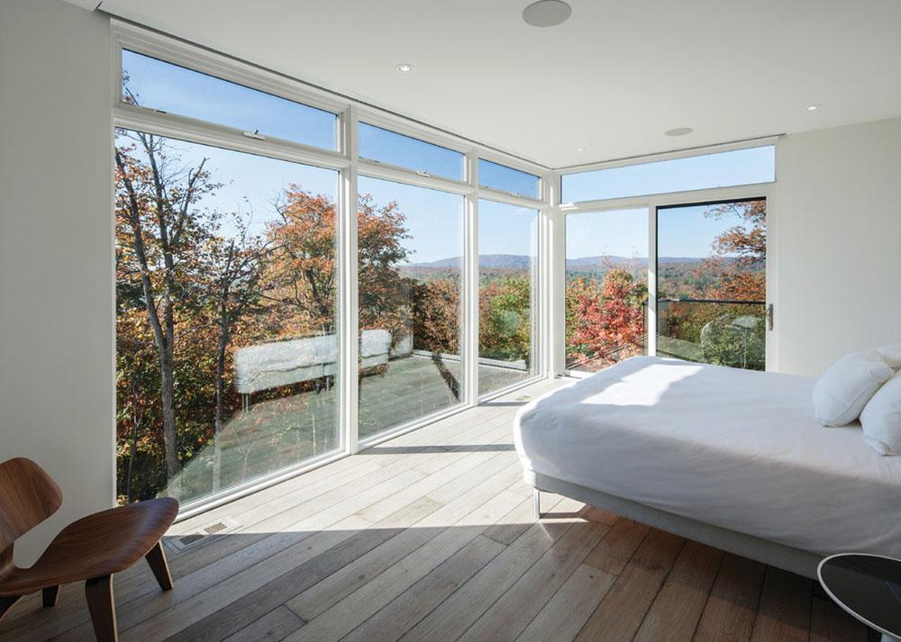 Modern-Home-Windows-Design-für alle 10 Modern Home Windows-Design för alla