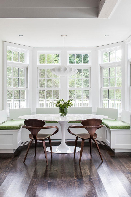 Modern-Home-Windows-Design-für alle6 Modern Home-Windows-Design för alla