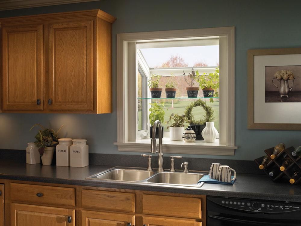 Modern-Home-Windows-Design-für alle 7 Modern Home Windows-Design för alla