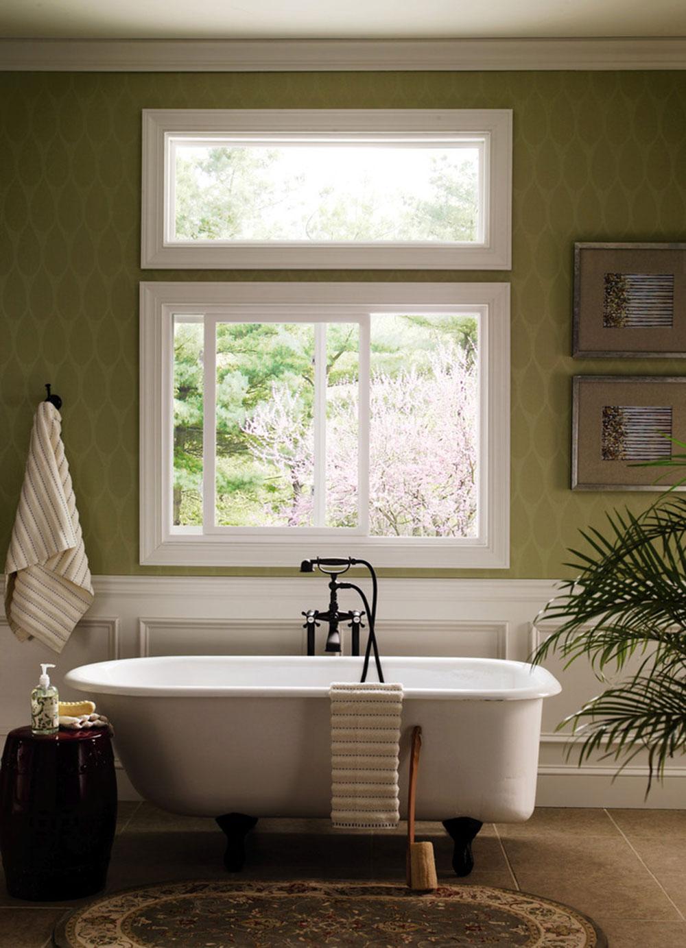 Modern-Home-Windows-Design-für alle5 Modern Home-Windows-Design för alla