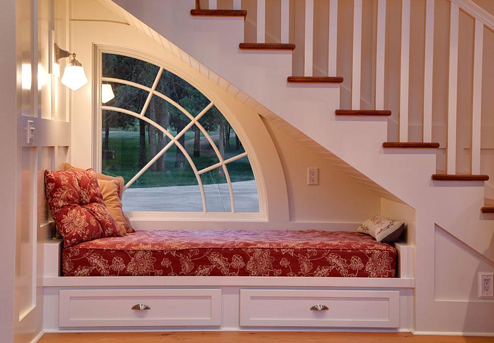 Modern-Home-Windows-Design-für alle8 Modern Home-Windows-Design för alla
