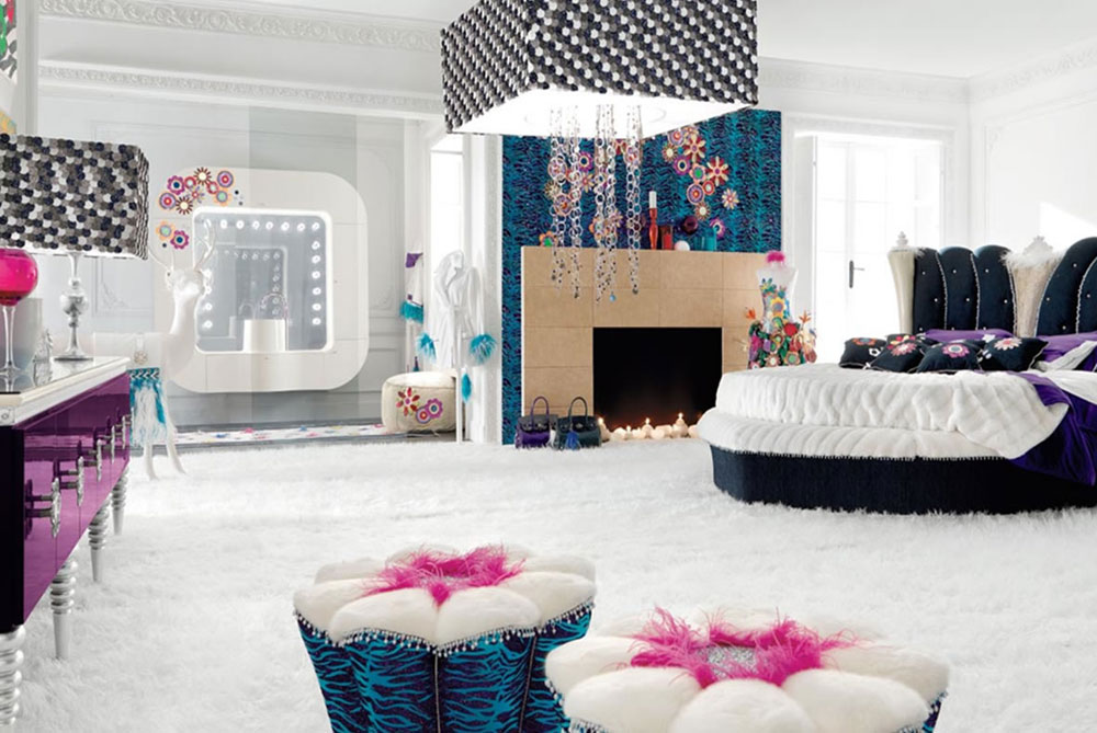 Vackra sovrum interiördesigner för att checka ut 5 vackra sovrumsinredningsdesigner för att checka ut
