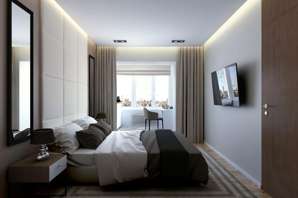 Vackra sovrum interiördesigner för att checka ut 2 vackra sovrumsinredningsdesigner för att checka ut