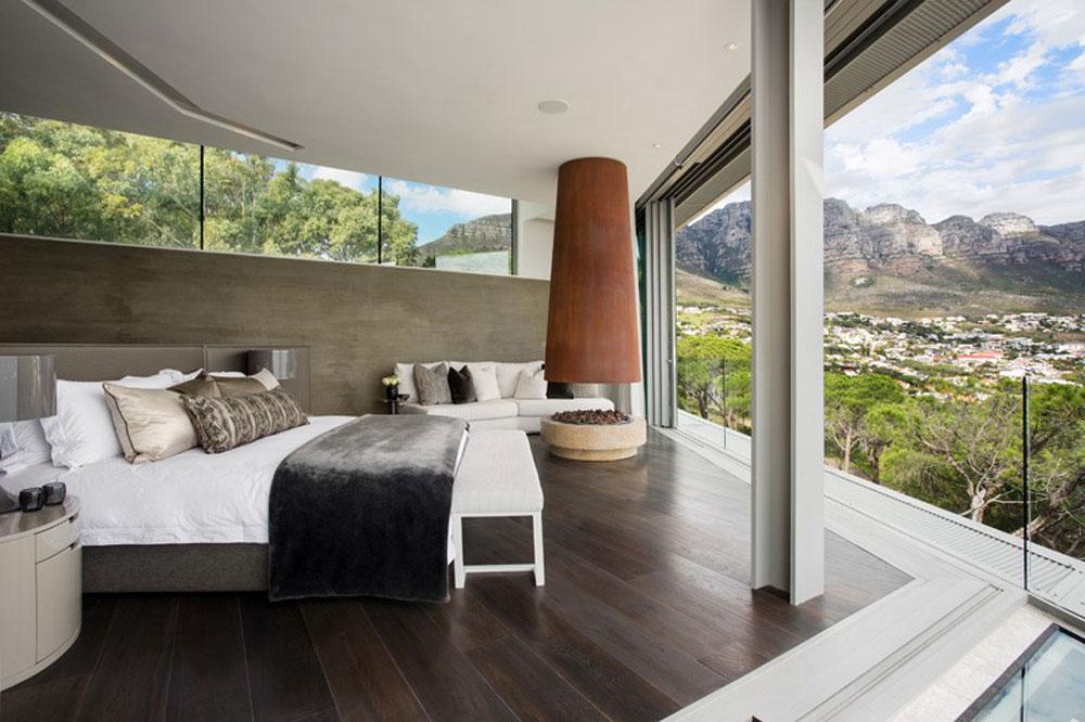 Vackra sovrum interiördesigner för att checka ut 4 Vackra sovrumsinredningsdesigner för att checka ut