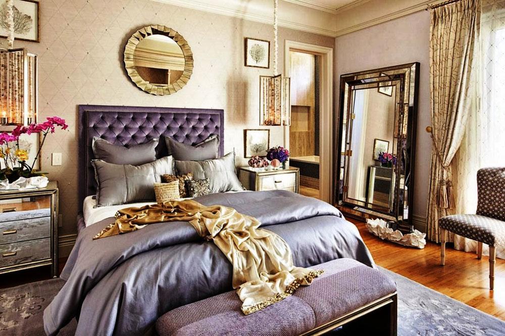 Vackra sovrum interiördesigner för att checka ut 6 vackra sovrumsinredningsdesigner för att checka ut