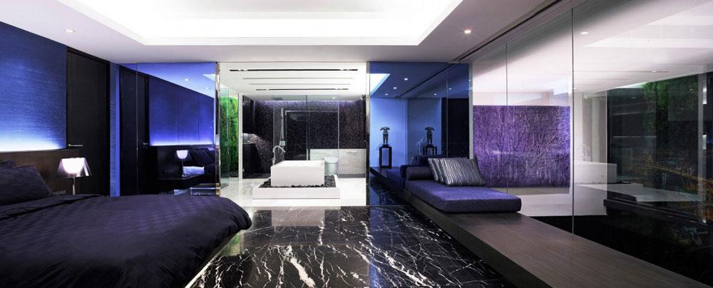 Vackra sovrums interiördesigner för att checka ut 10 vackra sovrumsinredningsdesigner för att checka ut